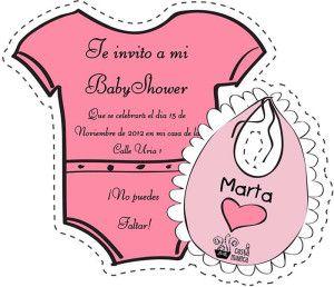 15 tarjetas baby shower para llenar e imprimir (3)