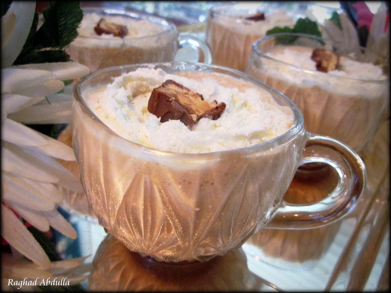 Vanilla Ice Cream Coffee English Food Coffee Ice Cream Vanilla Ice Cream