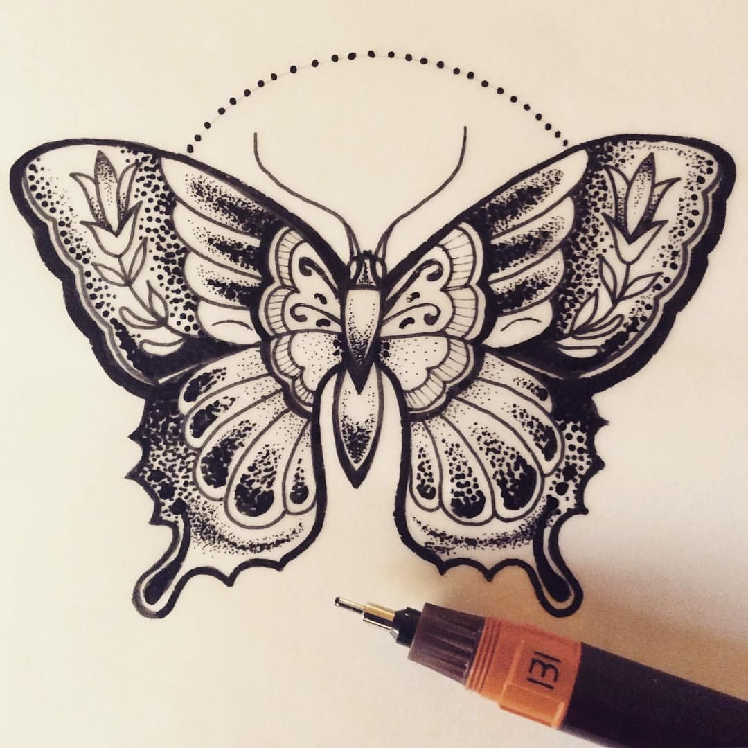 likes comments estenio on instagram ucbutterfly