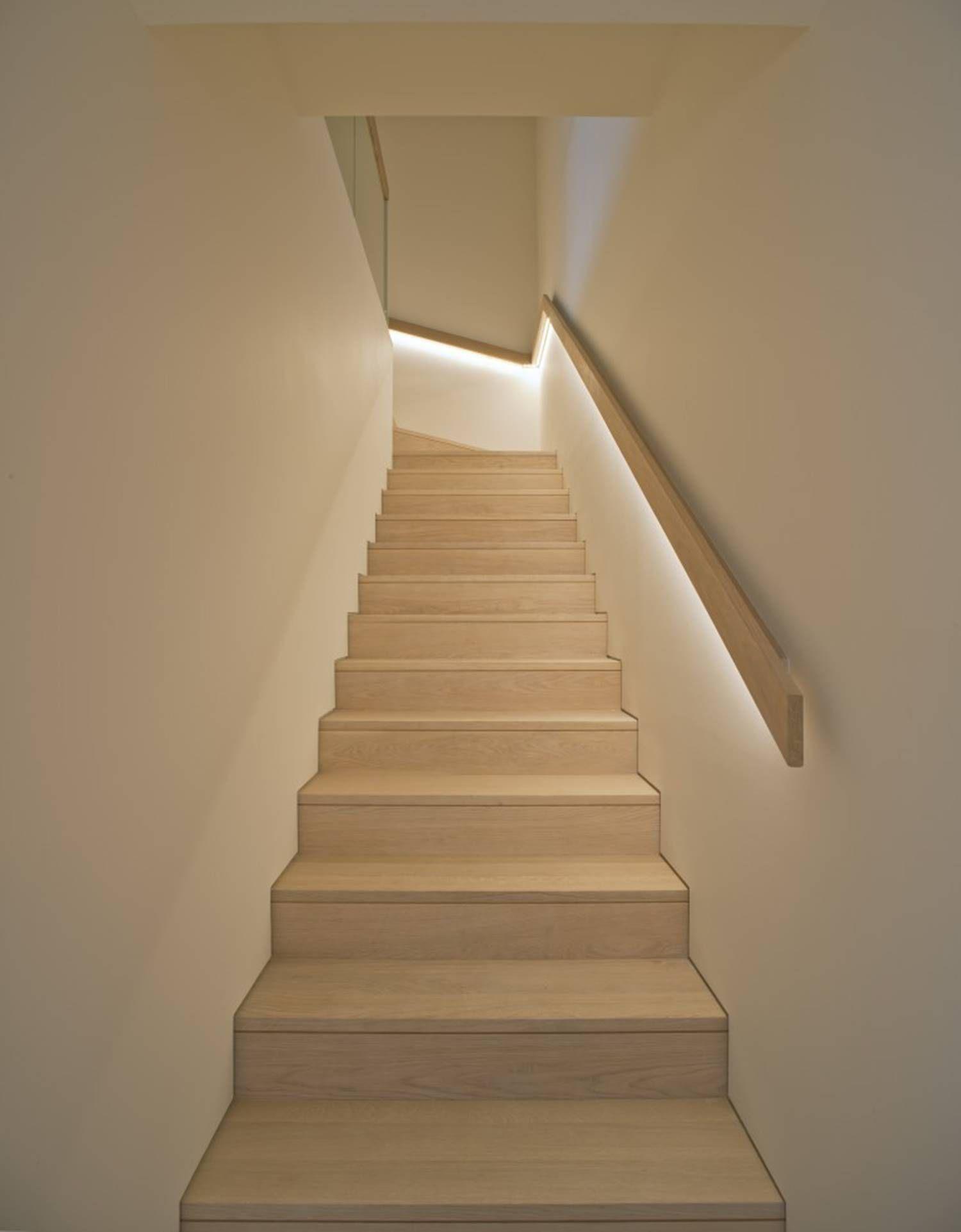 5 trucos para iluminar toda la casa sin errores #modernlightingdesign