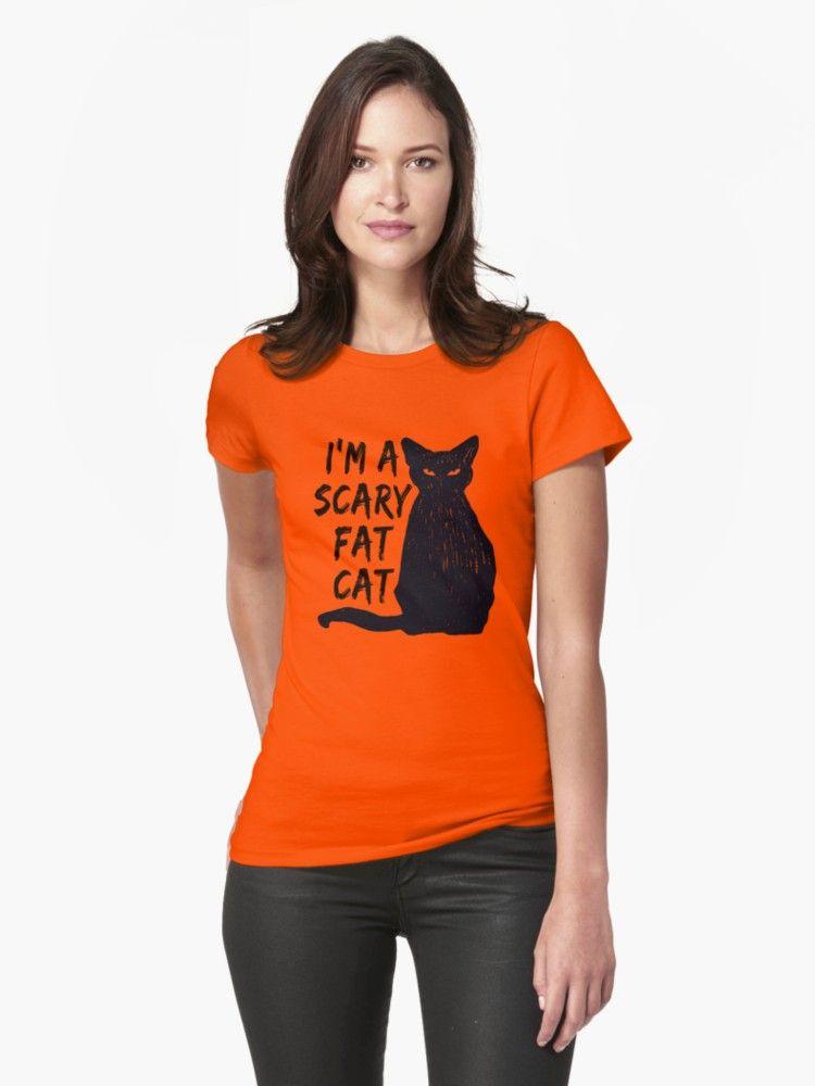 acf58ef5 #pumpkin #halloween #spice #costume #perfect #gift #funny #great #fall  #love #cute #women #season #party #men #trick #wear #kids #good #witch # tshirt #black ...