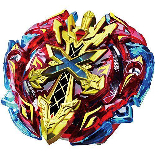 beyblade metal fury | Beyblade birthday, Anniversary set