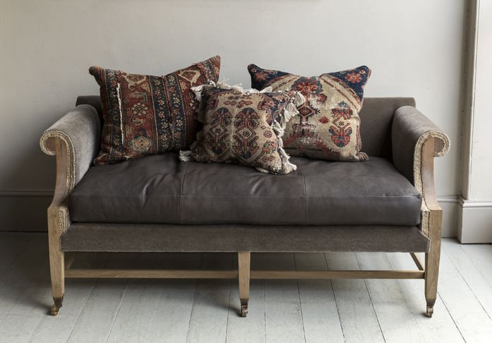 greyhound howe london furniture pinterest sofa daybed and daybed