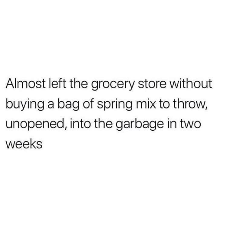 Pin By Only Getting Better On Mom Life Memes Pinterest Humor Funny Quotes Grocery Store Humor