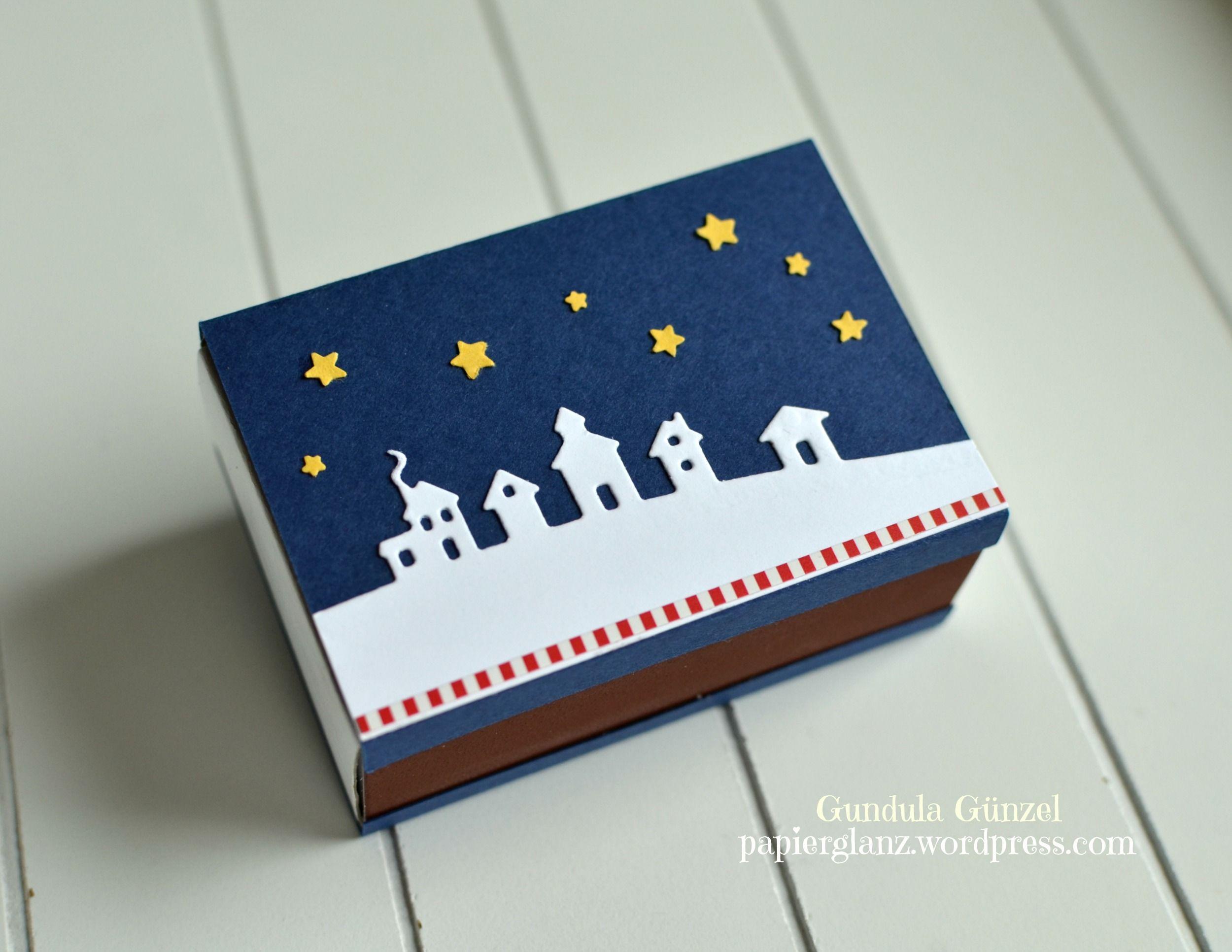 weihnachtliche anleitungen geschenke und verpackungen pinterest weihnachten basteln. Black Bedroom Furniture Sets. Home Design Ideas