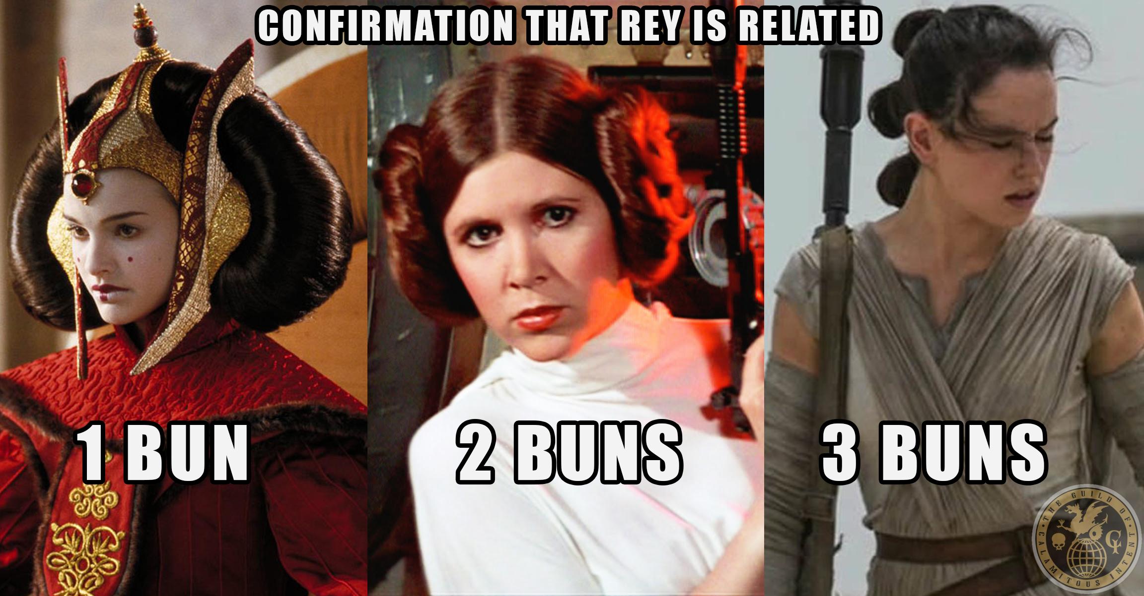 Star Wars Math Star Wars Humor Star Wars Memes Star Wars Universe