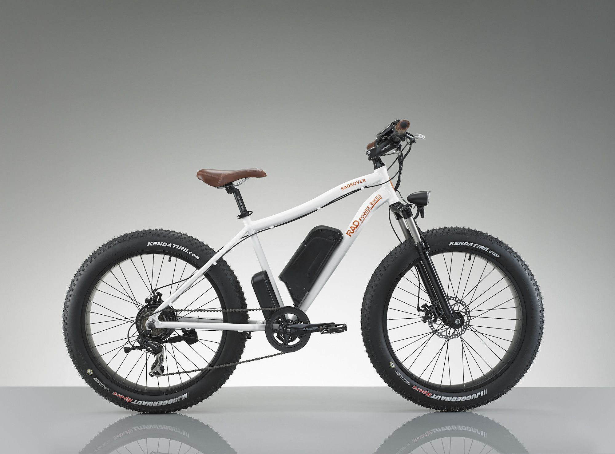 Pin On Adventure Bike