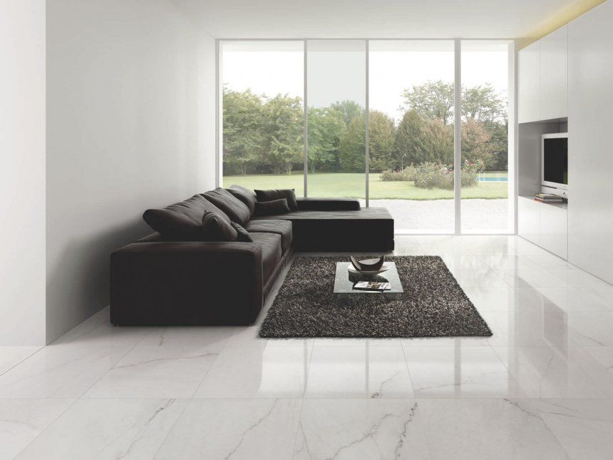 Marble Floor Designs Home Design