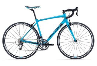 Ireland S Premier Online Bicycle Register Stolen Bicycle Giant