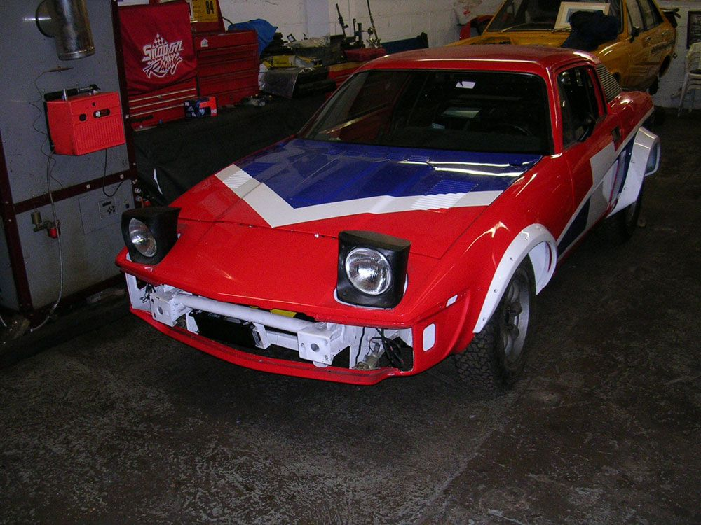 Pin by Tim Denton on Rally cars   Pinterest   Rally car, Rally and Cars