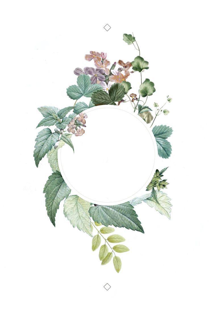 Pin de Toque Rosa Juliana Arango en Decoración bodas | Pinterest ...