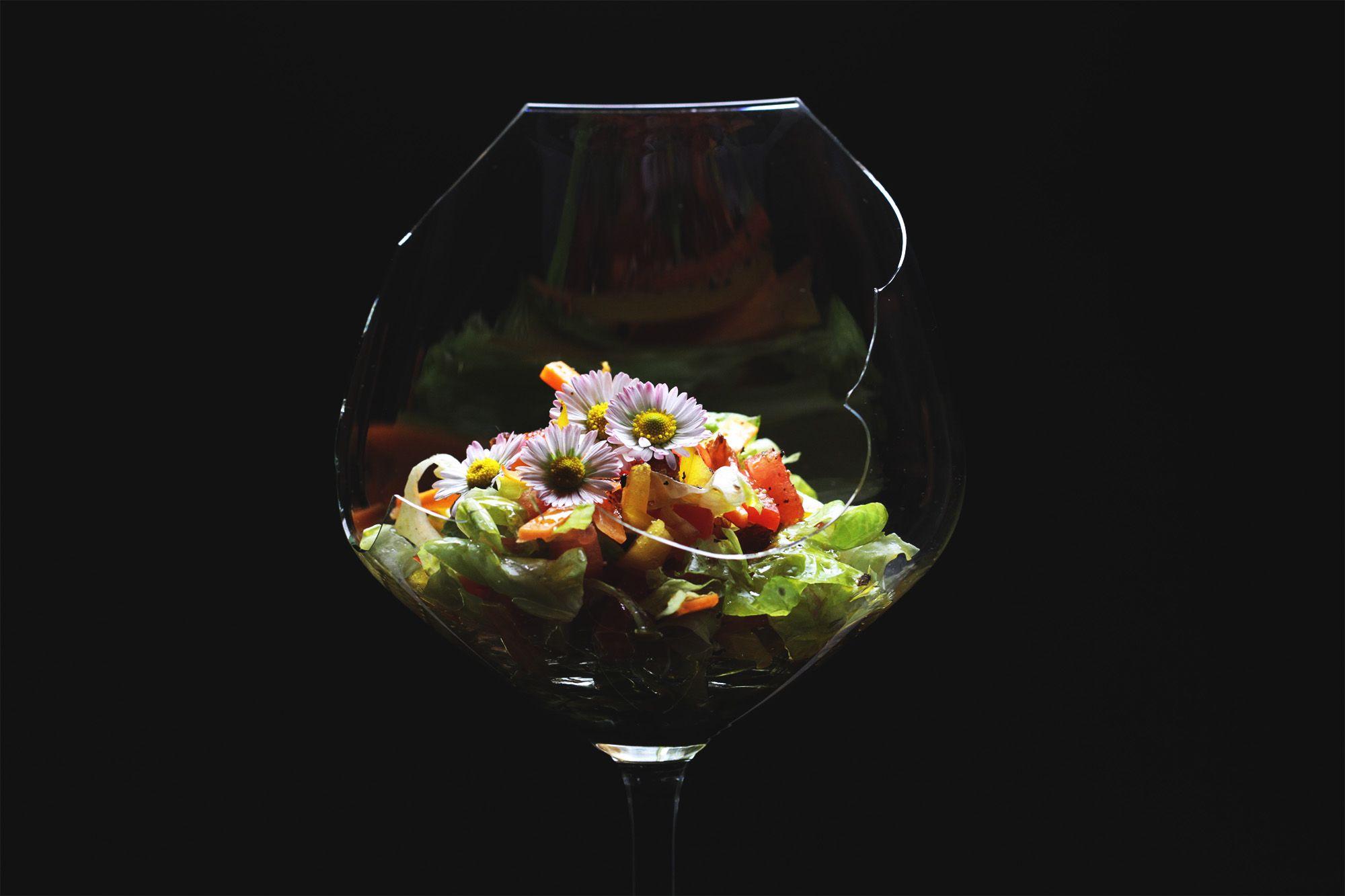 creative_salad_designing_reality