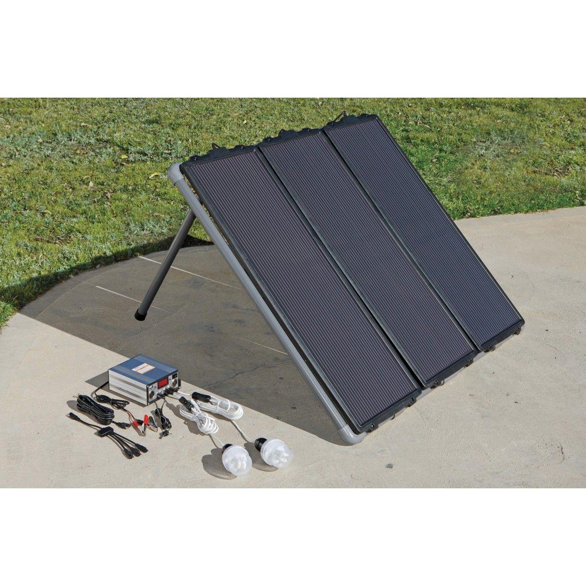 Solar Panels For Sale Buy Solar Panels Online Solar Panels Solar Panel Kits Best Solar Panels