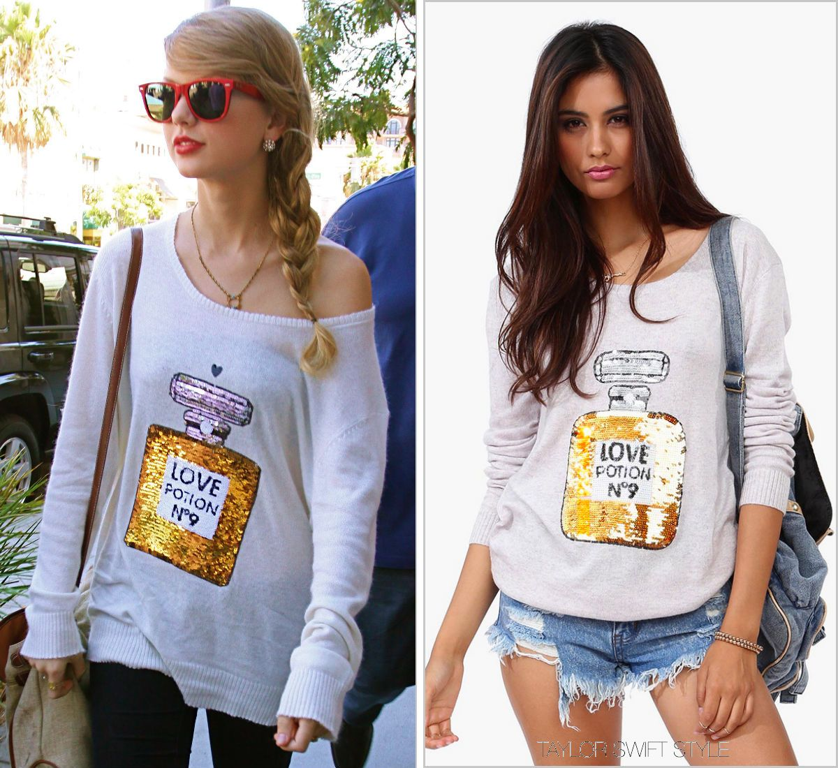 Get The Look On Pinterest Get The Look Taylor Swift Style And Taylor Swift