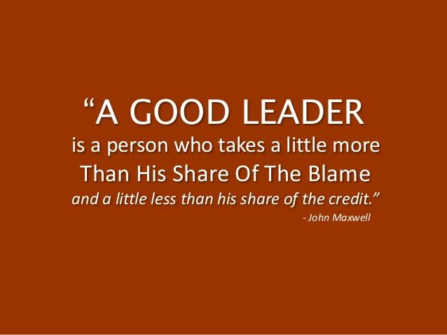 Leadership Quotes Leadership Quotes Good Leadership Quotes Leader Quotes