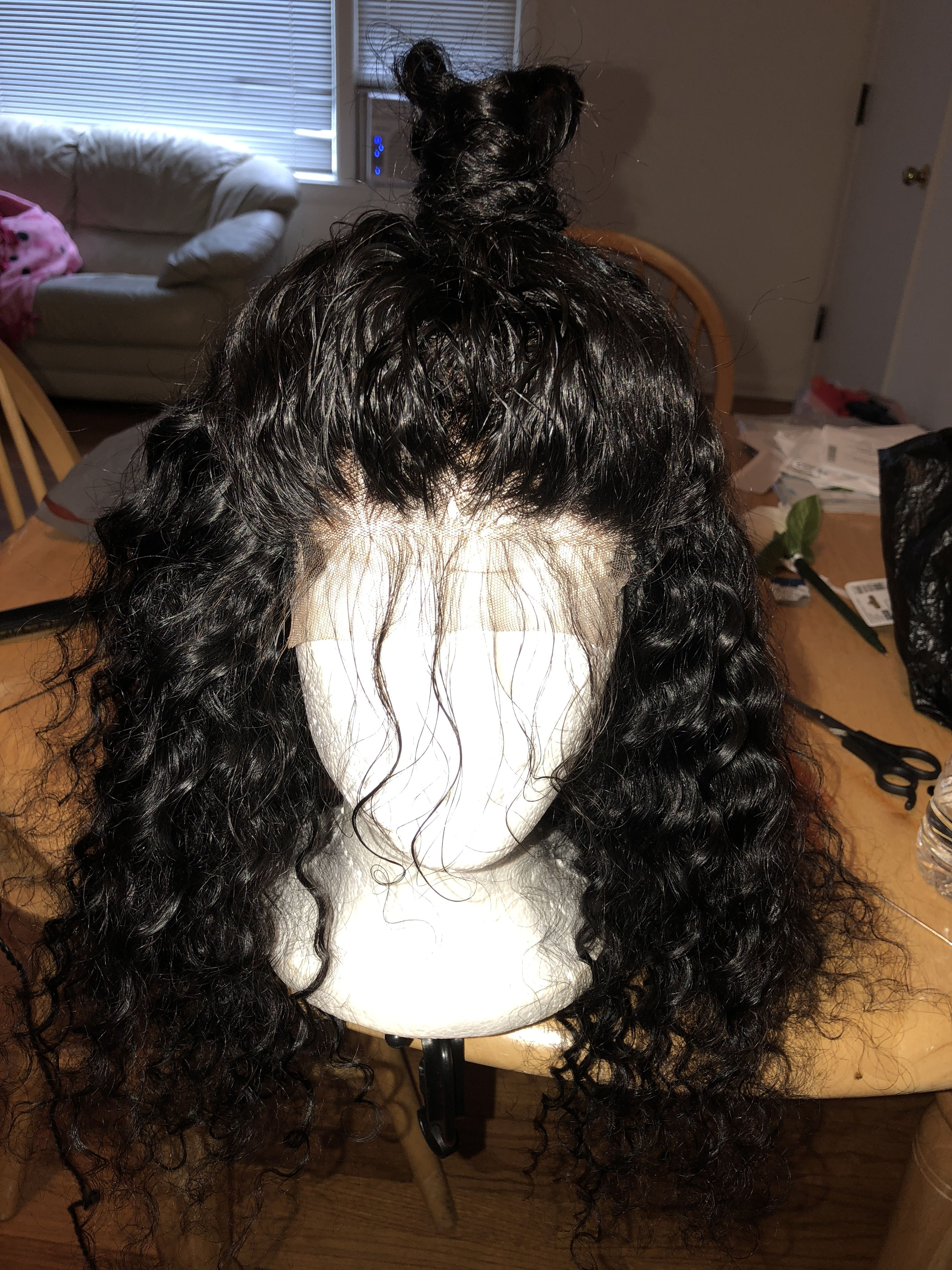 30++ Types of weave hair trends