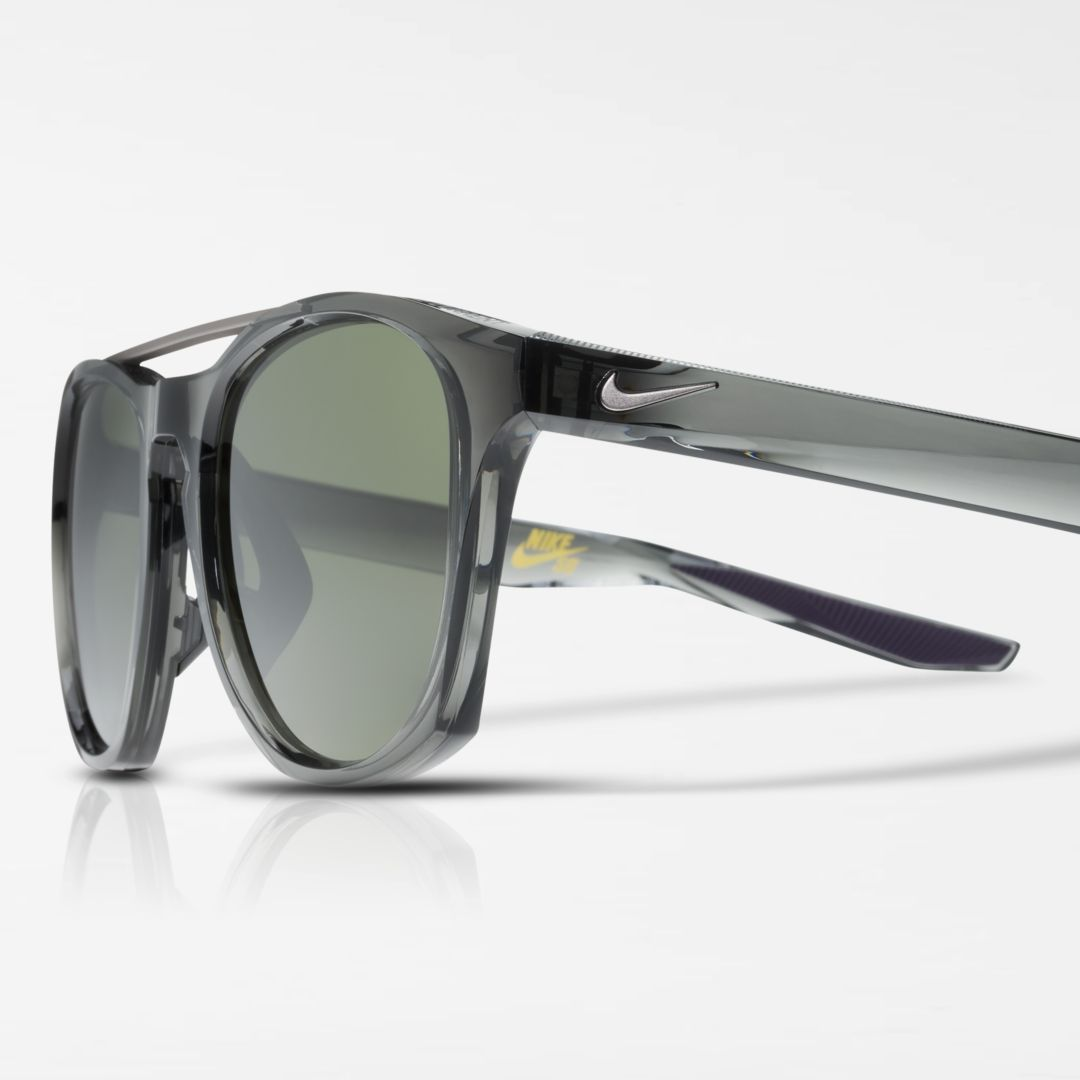 6ab77641a4 Nike SB Current Sunglasses Size ONE SIZE (
