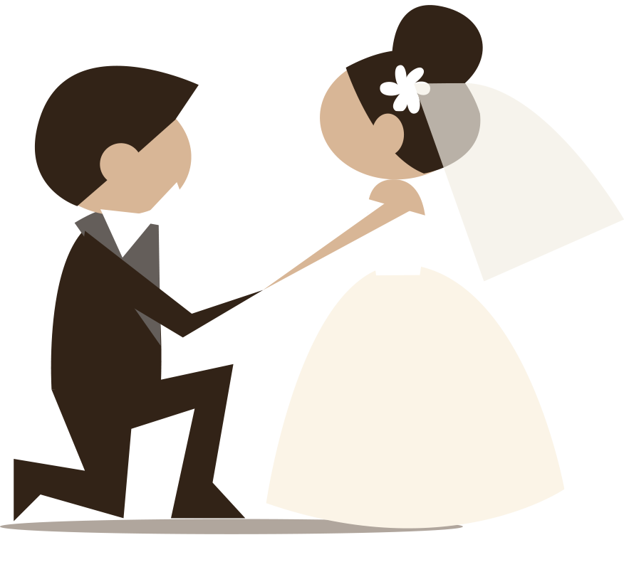 Pin de Maria Wise en Wedding - anniversary | Wedding album ...