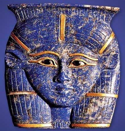 Hathor is considered to be one of Egypt's greatest goddesses, Hathor may  possibly have originated in predynast… | Egipto antiguo, Antiguo arte  egipcio, Arte egipcio
