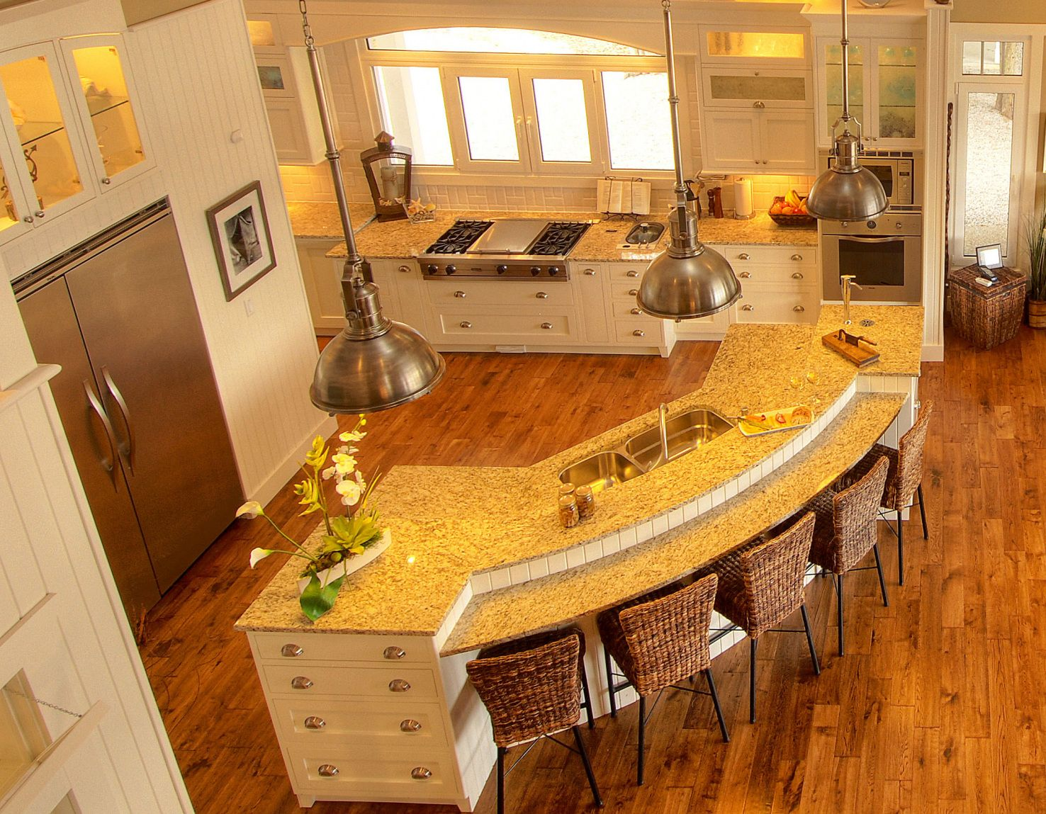 20 Can You Use Clorox Wipes On Granite Countertops Kitchen Counter Top Ideas Check