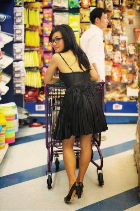 Erica Rivera  Awesome Interviewees  Ali Wong, Beautiful -6672