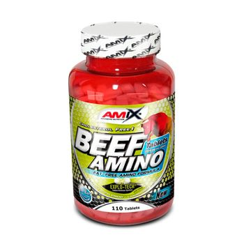 aminoacidos-esenciales http://tiendas-nutricion-deportiva.com/