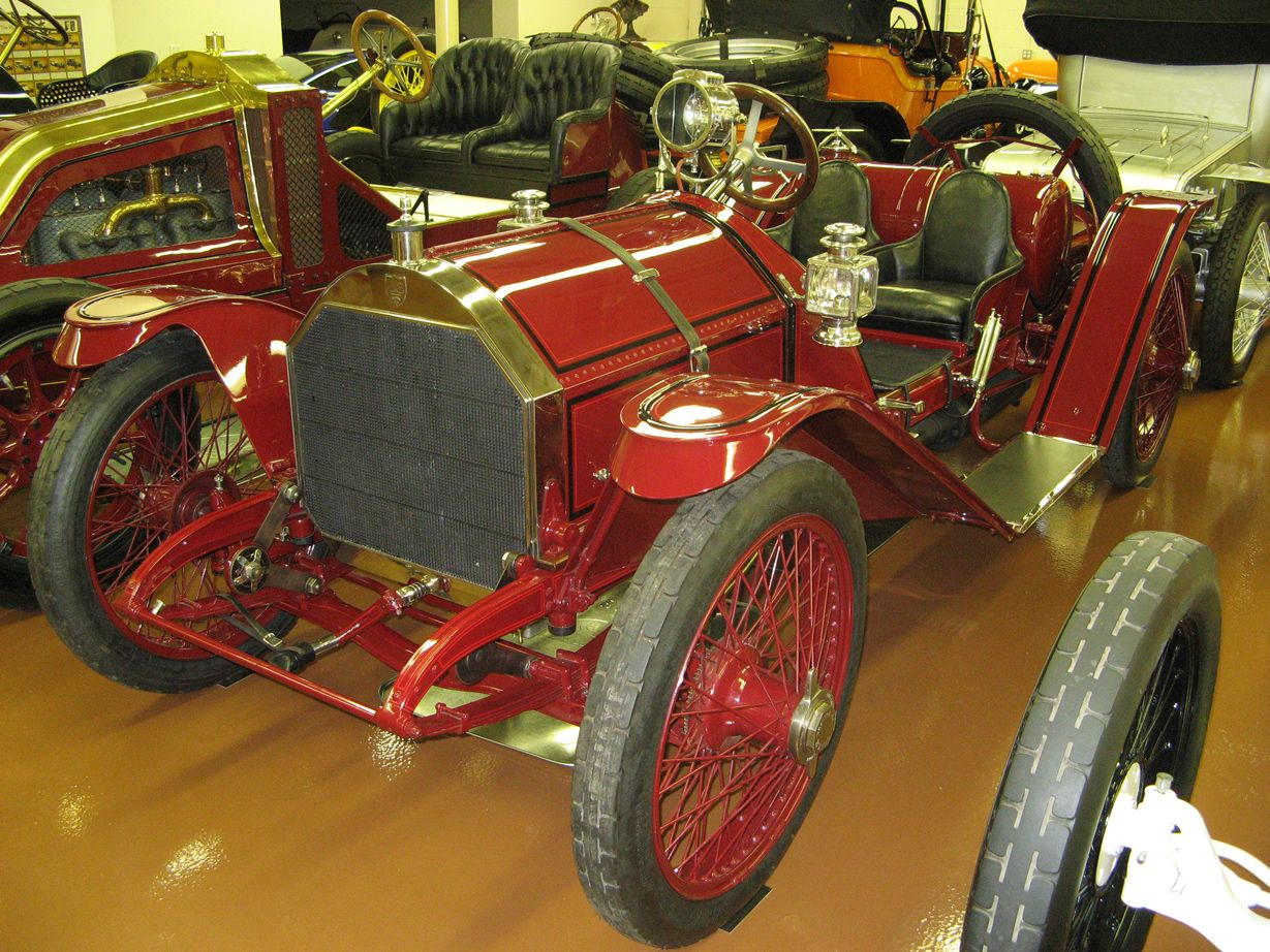 1911 mercer 35 r raceabout 4 cyl 58 hp 3 speed transmission the mercer