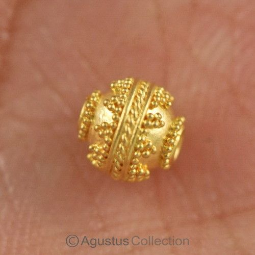 35++ How much is gold jewelry worth per gram ideas in 2021