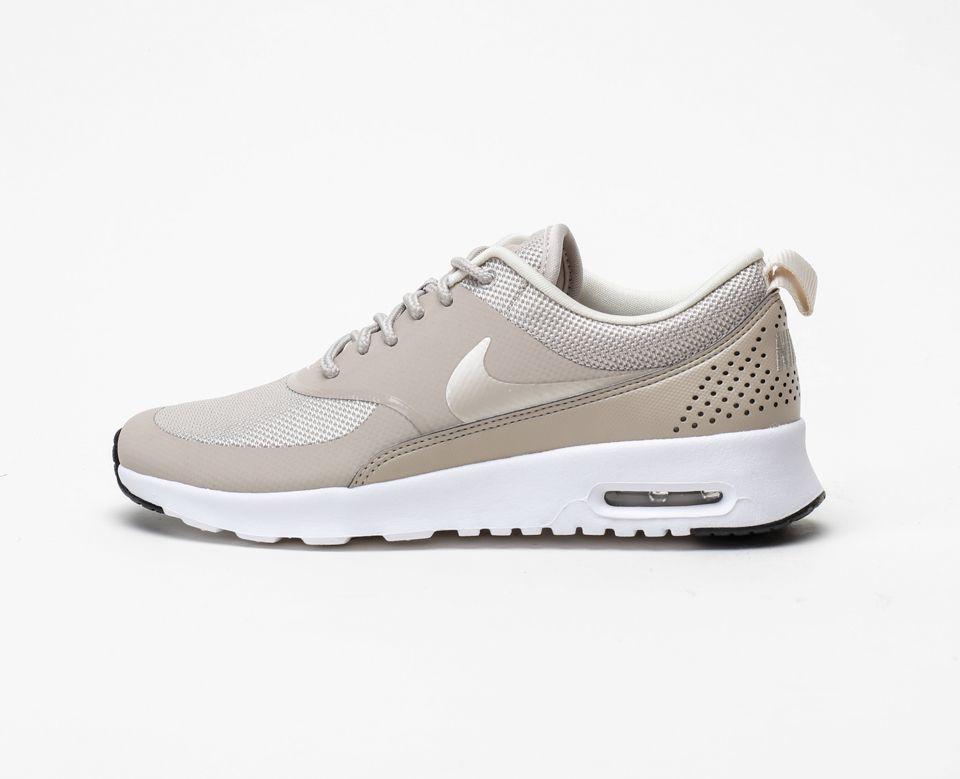 sportamore sneakers dam