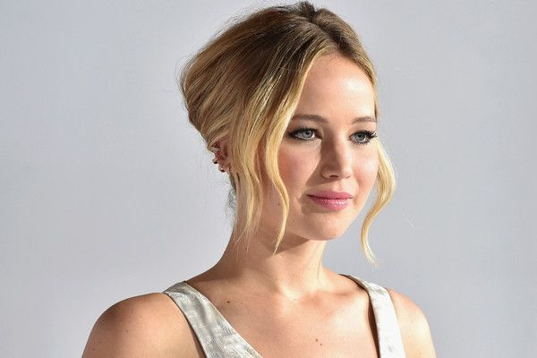Photo of Which famous jennifer are you?