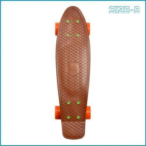 Penny Board | eBay