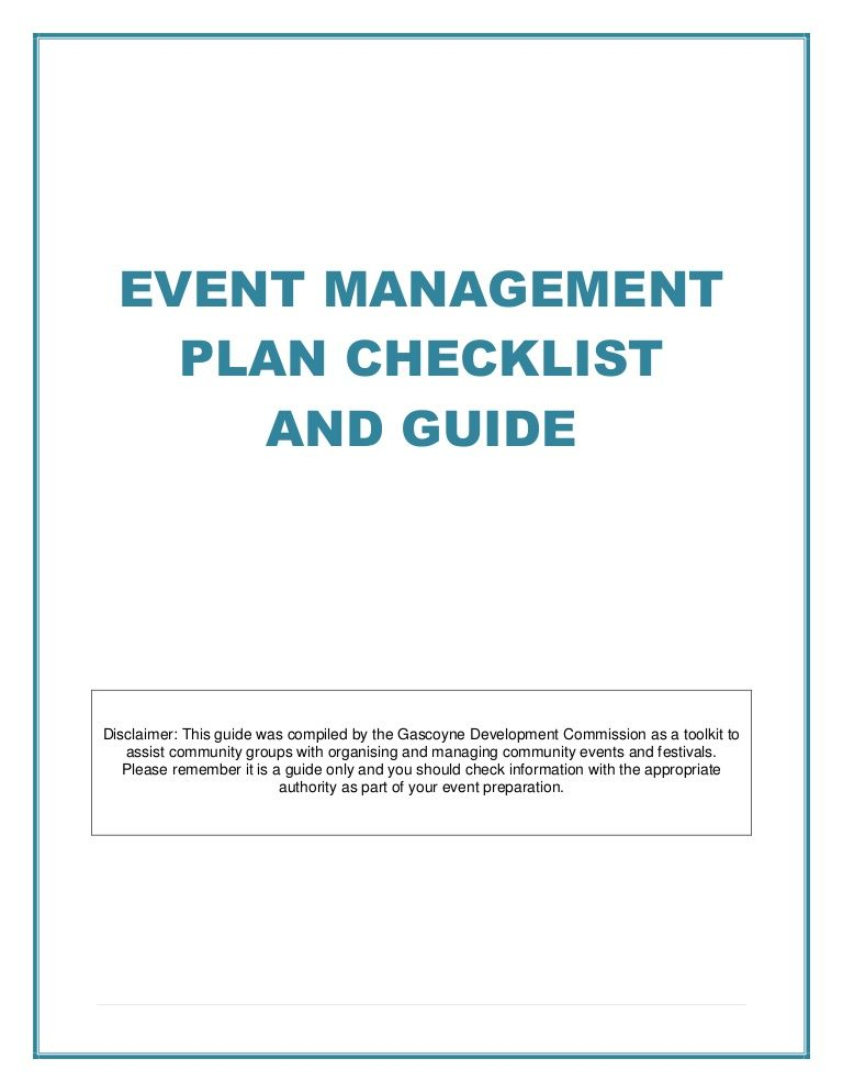 Image result for event community plan template Event Promotion - management plan template