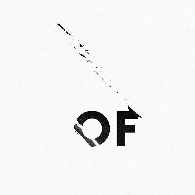 #wip #typography #madebysawdust