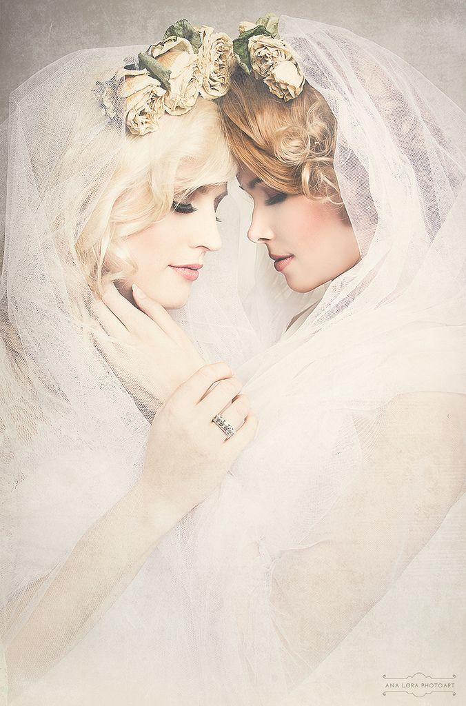 mariage gay mariage lesbien pacs mariage pour tous pinterest mariage lesbien pacs et. Black Bedroom Furniture Sets. Home Design Ideas