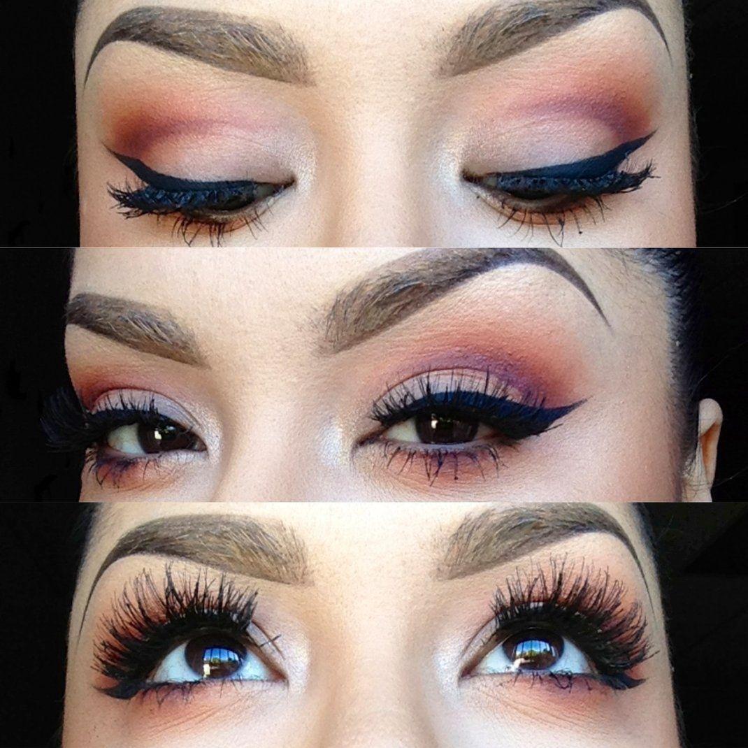Colorful Eye Sephora Beauty Board Sephora beauty