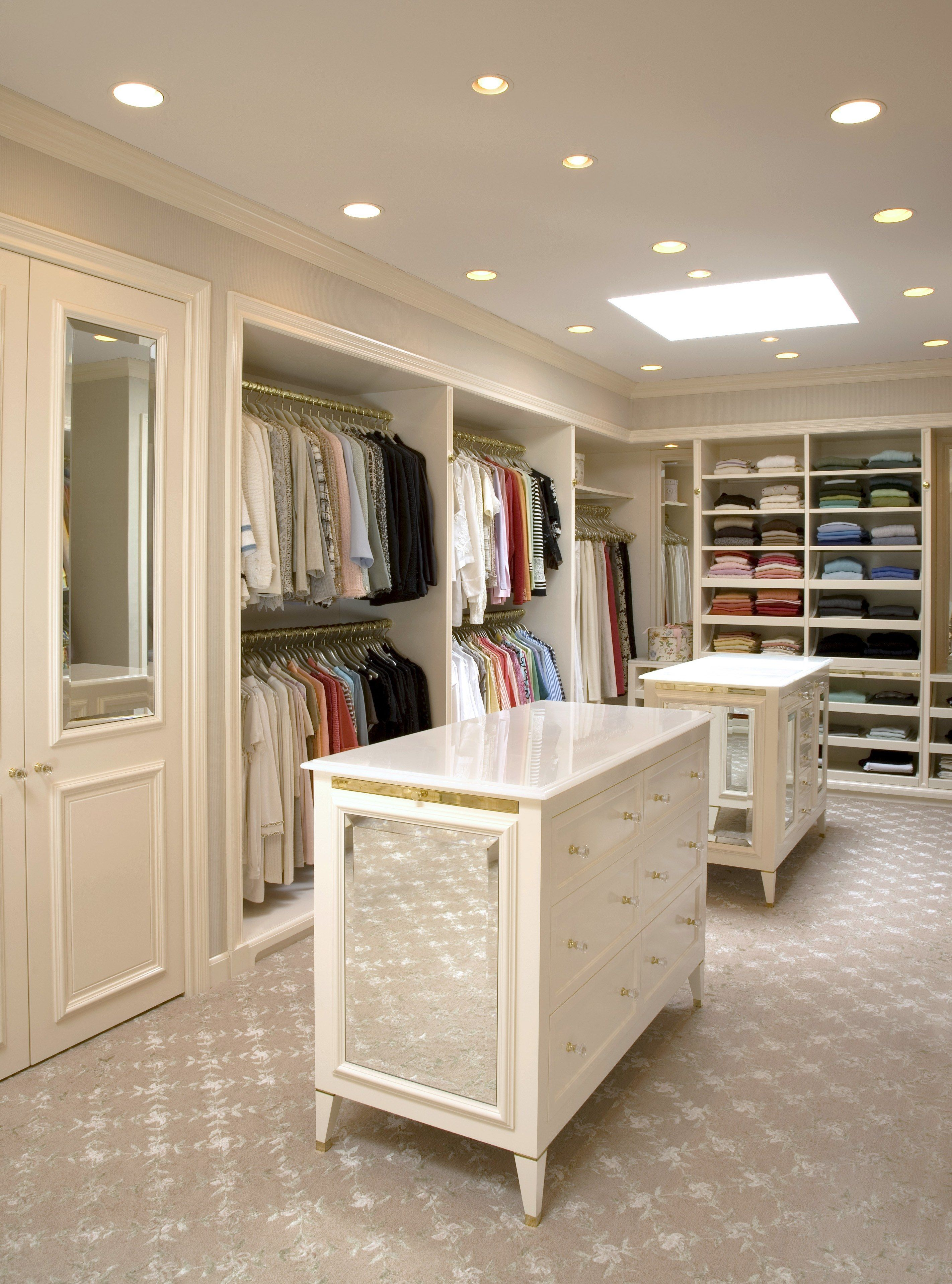 on all the alluring factory images accessories custom amusing cedar design handles cabinets renovation just and nyc closets size of full home are drawers embellishments about closet one your for best cost its