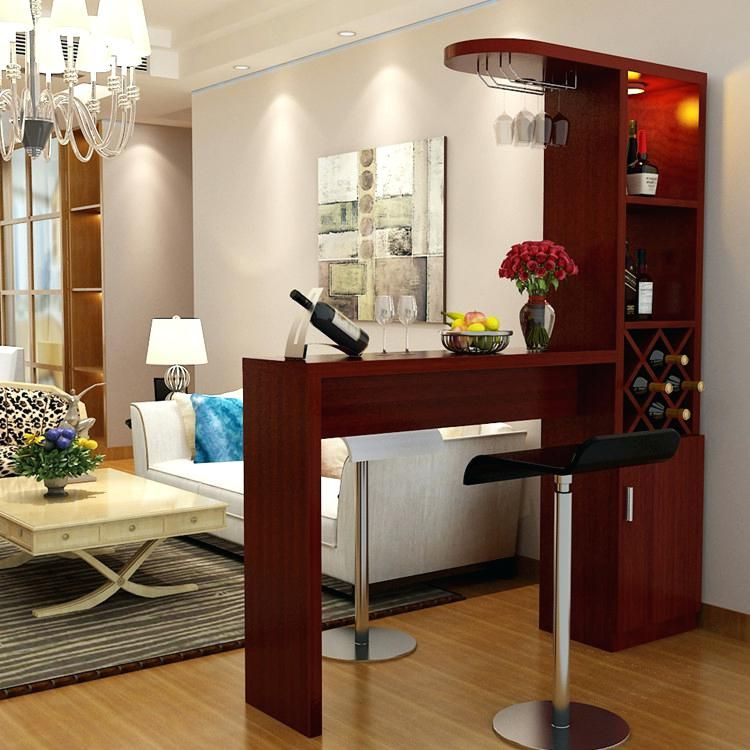 Living Room Bar Ideas: Bar And Wine Cabinet Home Bar Wine Cabinet Combination