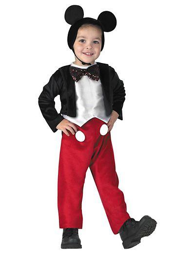stile alla moda Sconto del 60% corrispondenza di colore 54 Idee per Costumi di Carnevale Fai da Te per Bambini ...