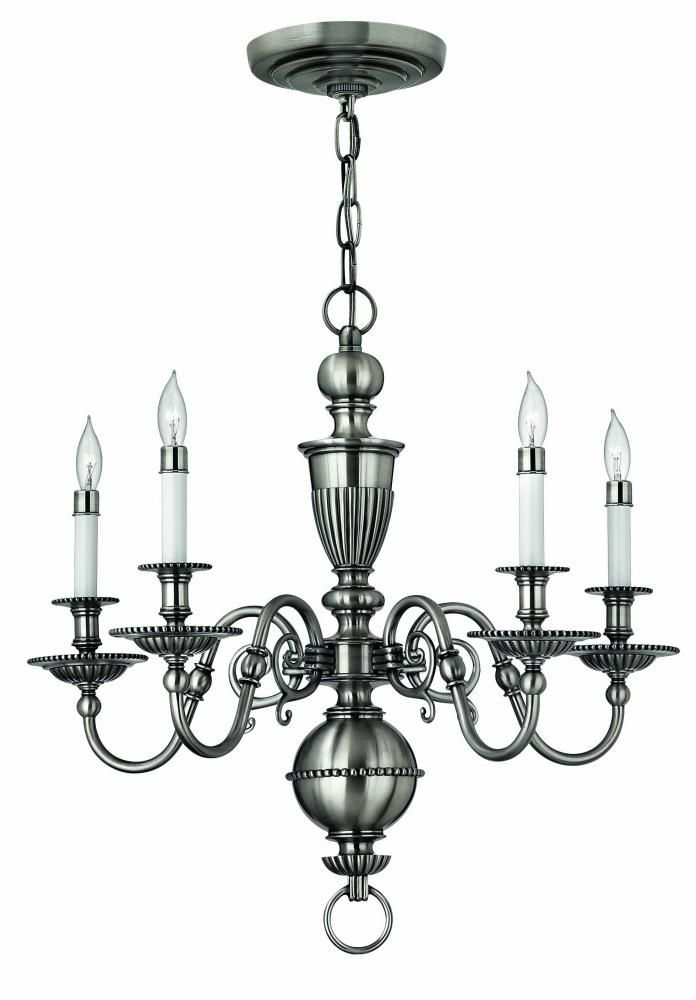 Home Decor Lighting Chandelier Doylestown Electric Supply In Pennsylvania United