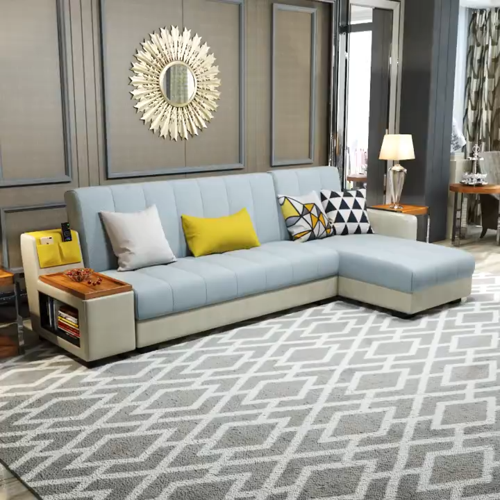 Woodworking Living Designs Indian Living Room Designs Indian Contemporary Livi In 2020 Moderne Wohnzimmergestaltung Sofa Design Teenager Schlafzimmer Dekorieren
