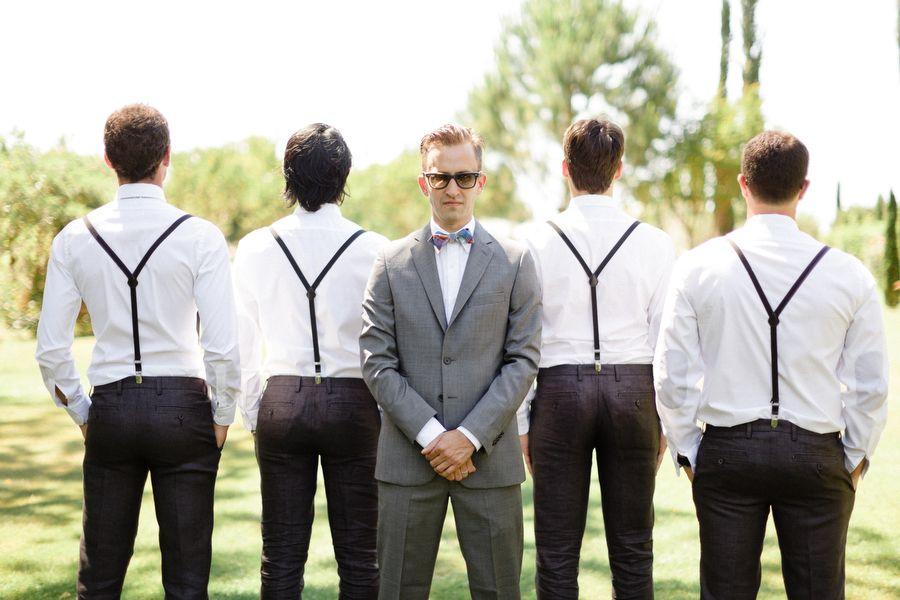 Tuto photo r ussir une photo de groupe mariage wedding and weddings - Photo de groupe mariage ...