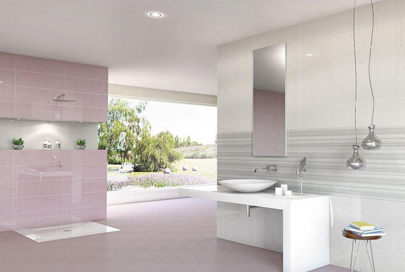Tiles Northern Ireland Floor Tiles Wall Tiles Kitchen Tiles Hall Tiles Bathroom Tiles Wooden Floor Effect Tiles Kitchen Tiles Luxury Bathroom Hall Tiles
