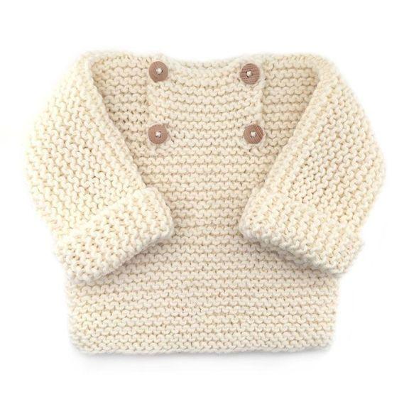 Patrón de sandalias de bebé | Crochet