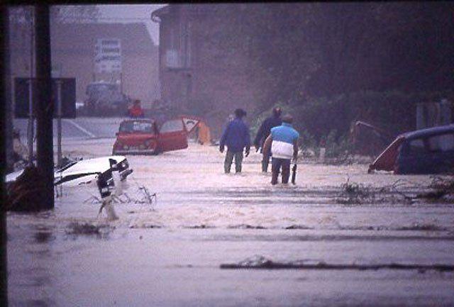 Alessandria 1994 (foto di Angelo Leone)