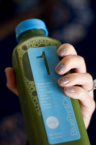Mean green juice recipe green juices juice and blueprint cleanse malvernweather Gallery