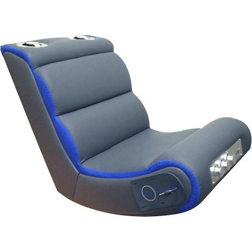 Awesome Pyramat Pm220 Sound Rocker Pyramat Game On Gaming Chair Gamerscity Chair Design For Home Gamerscityorg