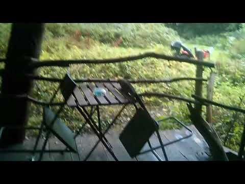 camping fife near edinburgh   Outdoor decor, Outdoor, Camping