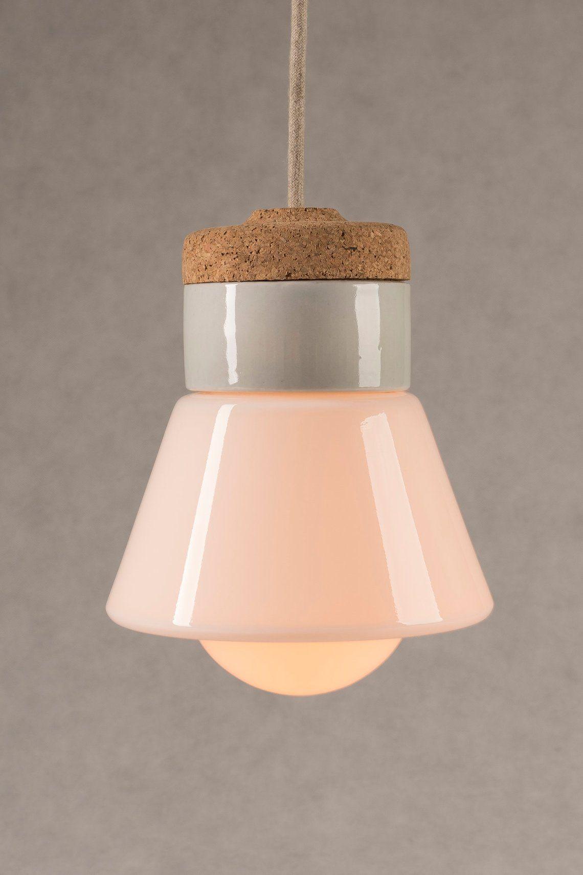 spuk lampen gehen an und aus