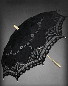 gothic accessories - Google 검색