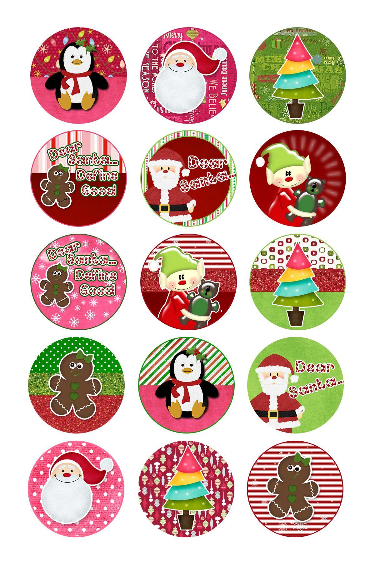 navidad | Tranfers | Pinterest | Navidad, Etiquetas y Imprimibles